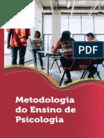 metodologia psicologiaa
