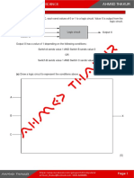 1.3.1 Logic Gates.pdf