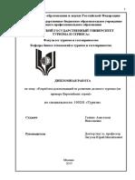 galina_a.n._-_turizm-_2015.pdf