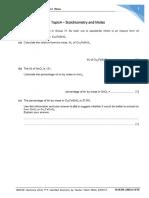 4.Stoichiometry_qp.pdf