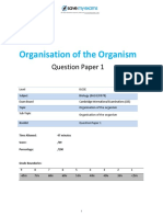 2-Organisation-of-the-organism-Topic-Booklet-1-CIE-IGCSE-Biology.pdf