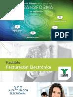 1. FACTIBLE - FENALCO