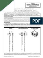 Rollgliss Dispositivo de Rescate y Escape DBI Sala (1)