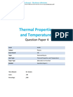 22.4-Thermal-properties-and-Temperature-CIE-IGCSE-Physics-Practical-QP.pdf