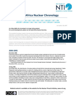 south_africa_ nuclear.pdf