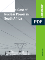 the true cost of nuclear power in sa-screen.pdf