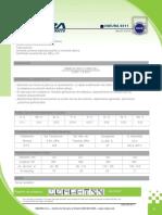 Ficha técnica INDURA_6011.pdf