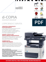 brochure_d-copia_4003mf_-_4004mf_it_10539