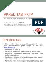 Presentasi Dinkes Diy 14 Agustus 2019