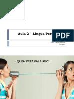 2018811_141053_Slides+Variantes+Linguísticas+AULA+2