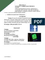 practica 3 1B.docx