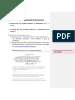 02. REQUISITOS PARA INSTRUMENTOS DE EXPOSICIÓN.docx