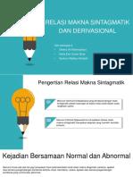 Relasi Sintagmatik dan Derivasional.pptx