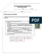 Evaluacion conectores purrehuin 2018.docx