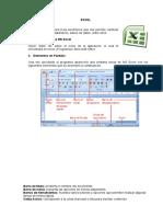 Material Excel Básico Pronafcap Antamina