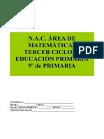 Matemáticas EP 5.doc