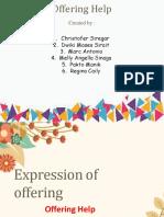 expressionofoffering-160815041538.pptx