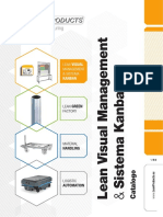 Lean_Visual_Management_V5.pdf