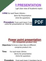 Paper Presentat-wps Office
