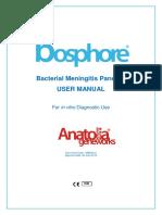 Bacterial Meningitis_v1f_eng.pdf