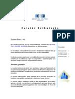 RENTA EN SUCESION.pdf