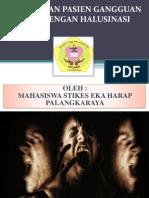 PPT HALUSINASI.pptx