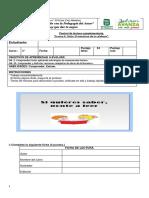 56190045-Prueba-de-Franny-K-Stein.docx