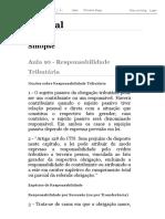 sinopse dt 10.pdf
