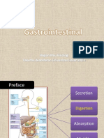 Gastrointestinal.ppsx