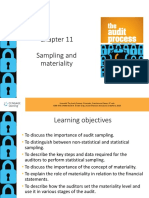 11 PPT the Audit Process Ed 6 Gray