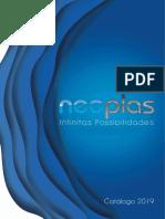 Catalogo_Virtual_Neoplas_16-09-2019.pdf