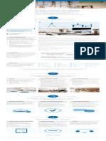 wimdu_hospitality_standards_en.pdf