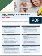 Postítulo en discapacidad intelectual-1-1