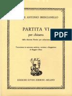 Brescianello.-Partita-VI.pdf