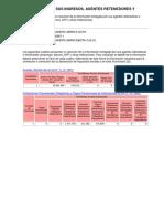 1022502INFORMACION DE SUS INGRESOS sii.docx