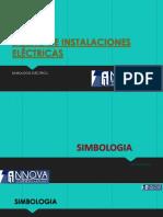 Copia de 4.DISENO_DE_INSTALACIONES_ELECTRICAS_SIMBOLOGIA_ELECTRICA.pdf