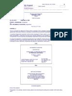 10 Linsangan v Tolentino.pdf