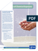 Health Effects of Chemical Exposure FS.pdf