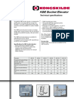 KBE_Technical Specifications_GB_1208.pdf
