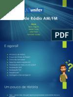 Rádio AM-FM