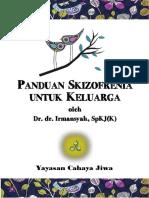 Panduan Skizofrenia utk Keluarga (14.0, Common Layout).pdf