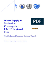 UNEPwet_section_i_english.pdf