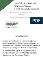 EquipoA_uni1_-act3_conceptos_basicos-2