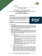 Plan y Programa Auditoria Financiera Publica