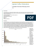 Coffee_market_overview_February_2016.pdf