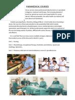 PARAMEDICALCOURSES_dt_04122015.pdf