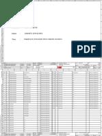 3BCL9090FEDJ001.pdf