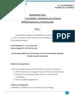 Tp 1 metodologia