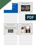 03_LCD_Slides_Handout_1(6).pdf
