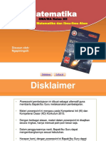 Power Point PR Matematika Pem. 12 Ed. 2019 (1).pptx